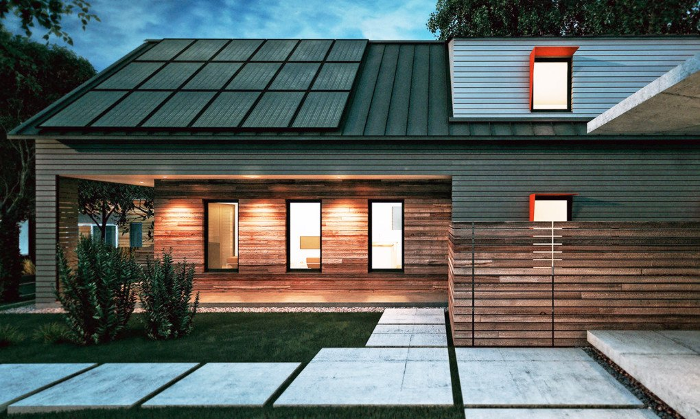 Could acre designs 39 venture backed net zero energy houses for The design home