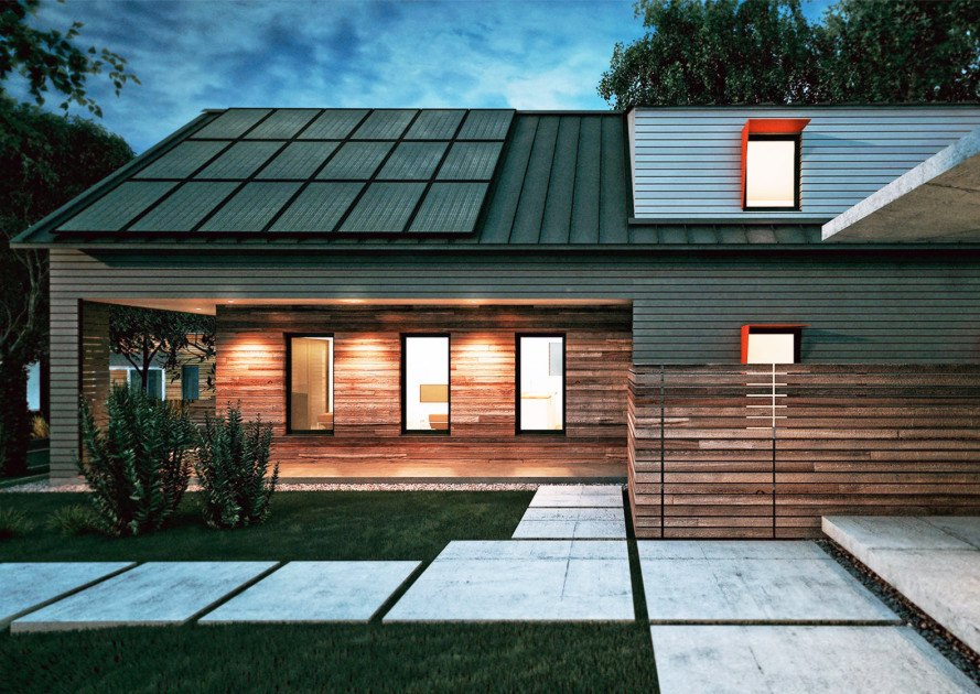 Could Acre Designs 39 Venture Backed Net Zero Energy Houses