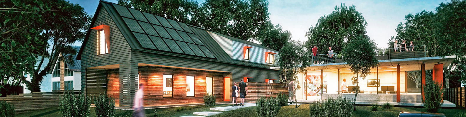 Could Acre Designs' venture-backed net zero energy houses ... on leadership in energy and environmental design, lighting home design, zero waste design, northwest home design, classic home design, energy efficient design, habitat for humanity home design, ecological home design, innovative home design, sustainable home design, self-sustaining home design, 2d home design, netzero home design, design home design, passive solar building design, architecture home design, passive cooling home design, hardened home design, green home design, construction home design,