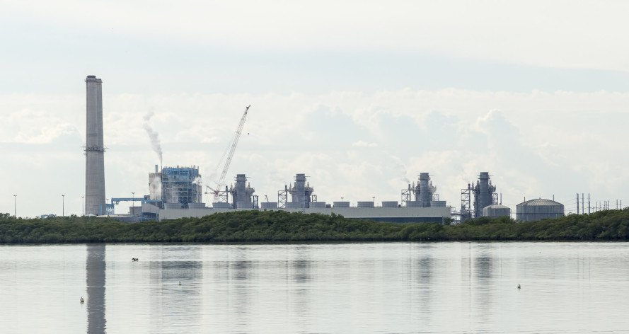 florida, miami, miami-dade county, nuclear power plant, turkey point power plant, florida power and light, nuclear power pollution, polluted water, water contamination