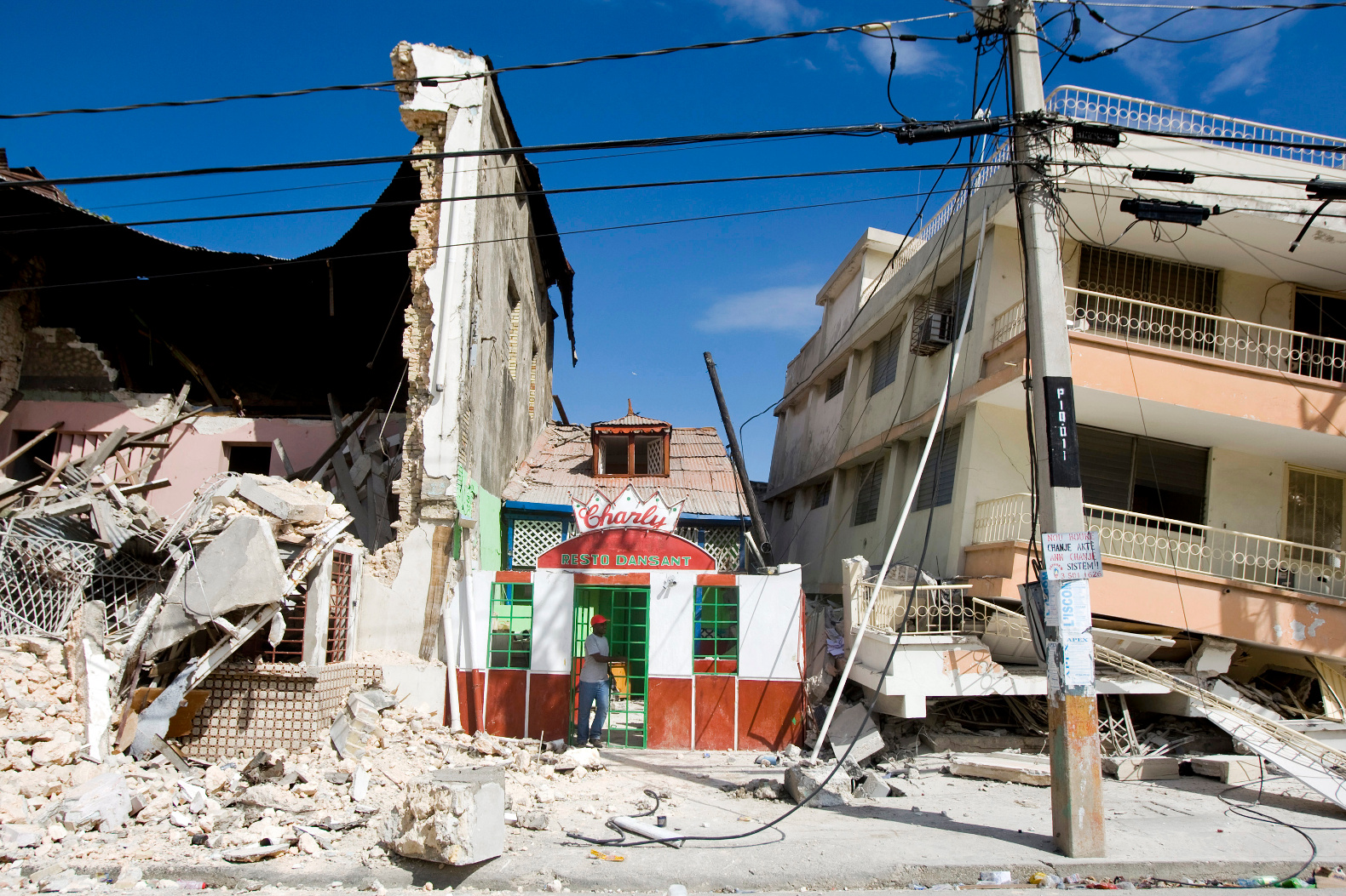 Humans Have Caused So Many Earthquakes That Scientists Had To - Us seismic activity map