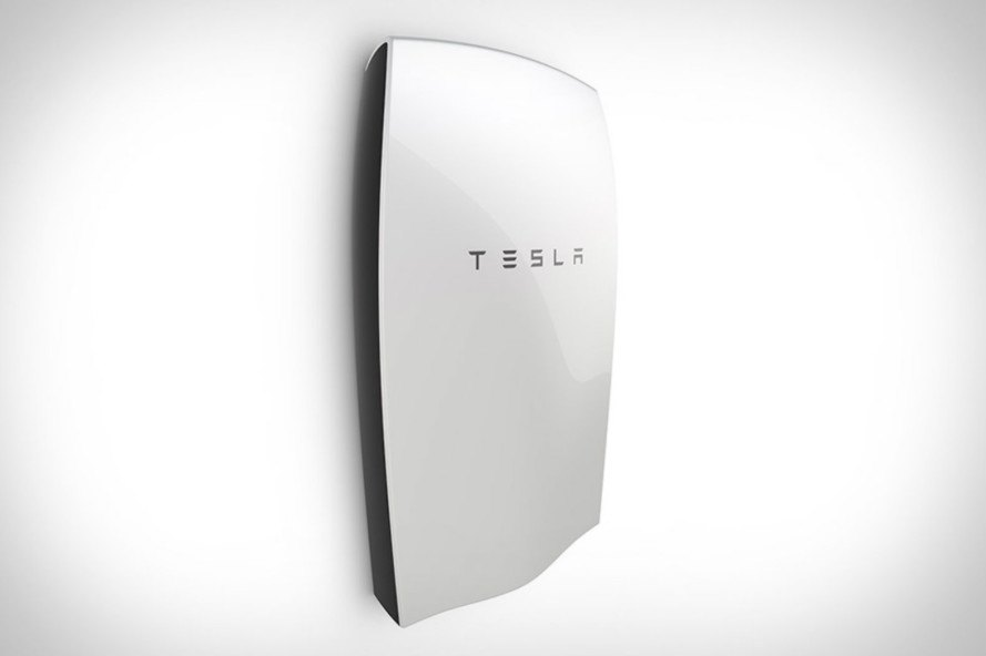 Tesla dumps high capacity Powerwall as it gears up for Mark