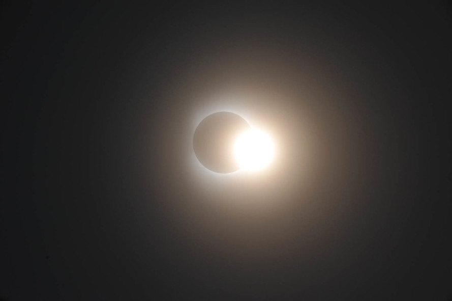 total solar eclipse, eclipse, solar eclipse, sun, moon, earth, astronomical events, astronomy, sky, space, outer space