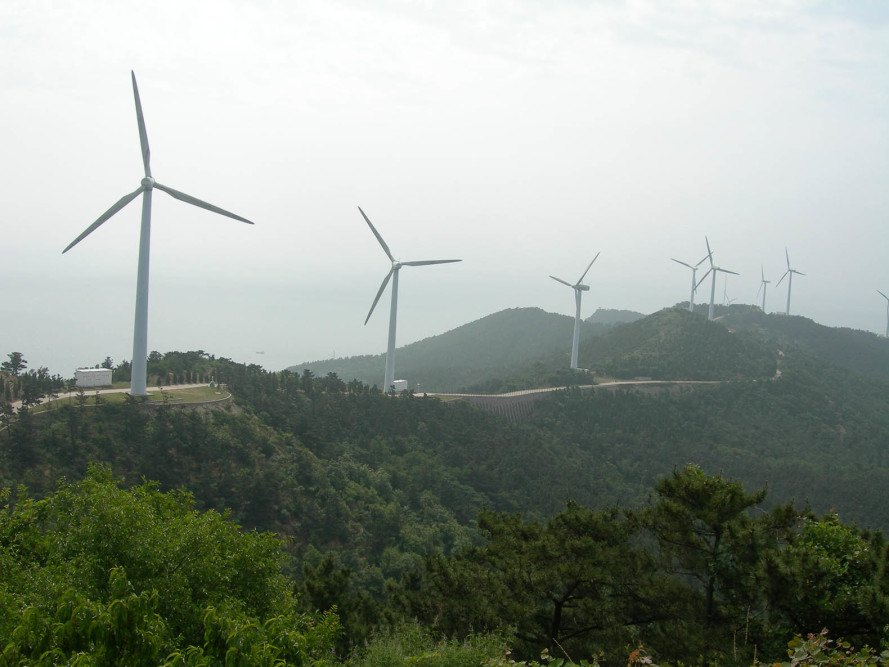 China, renewable energy, renewables, carbon emissions, global warming, pollution, emissions target, wind energy, solar energy