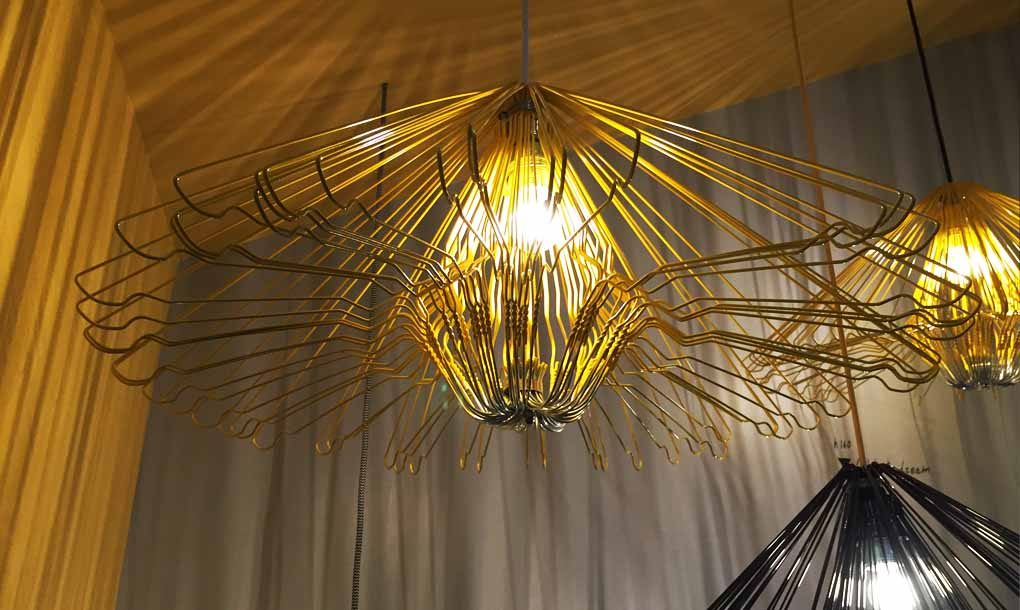 2016 milan design milan milan furniture green lighting lamps lighting