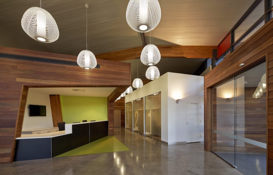 Hindmarsh Shire Corporate Council Offices, Hindmarsh Shire Corporate Council Offices by k20 architecture, Nhill architecture, Vic Ash timber architecture,