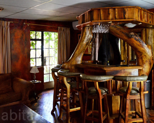 Hobbit hotel, hobbit boutique hotel, birthplace of Tolkien, the town where Tolkien was born, where was Tolkien born, Bloemfontein hobbit hotel, hobbit house, hobbit hotel Bloemfontein, Lord of the Rings, LOTR, Lord of the Rings characters, South Africa, Tafline Laylin