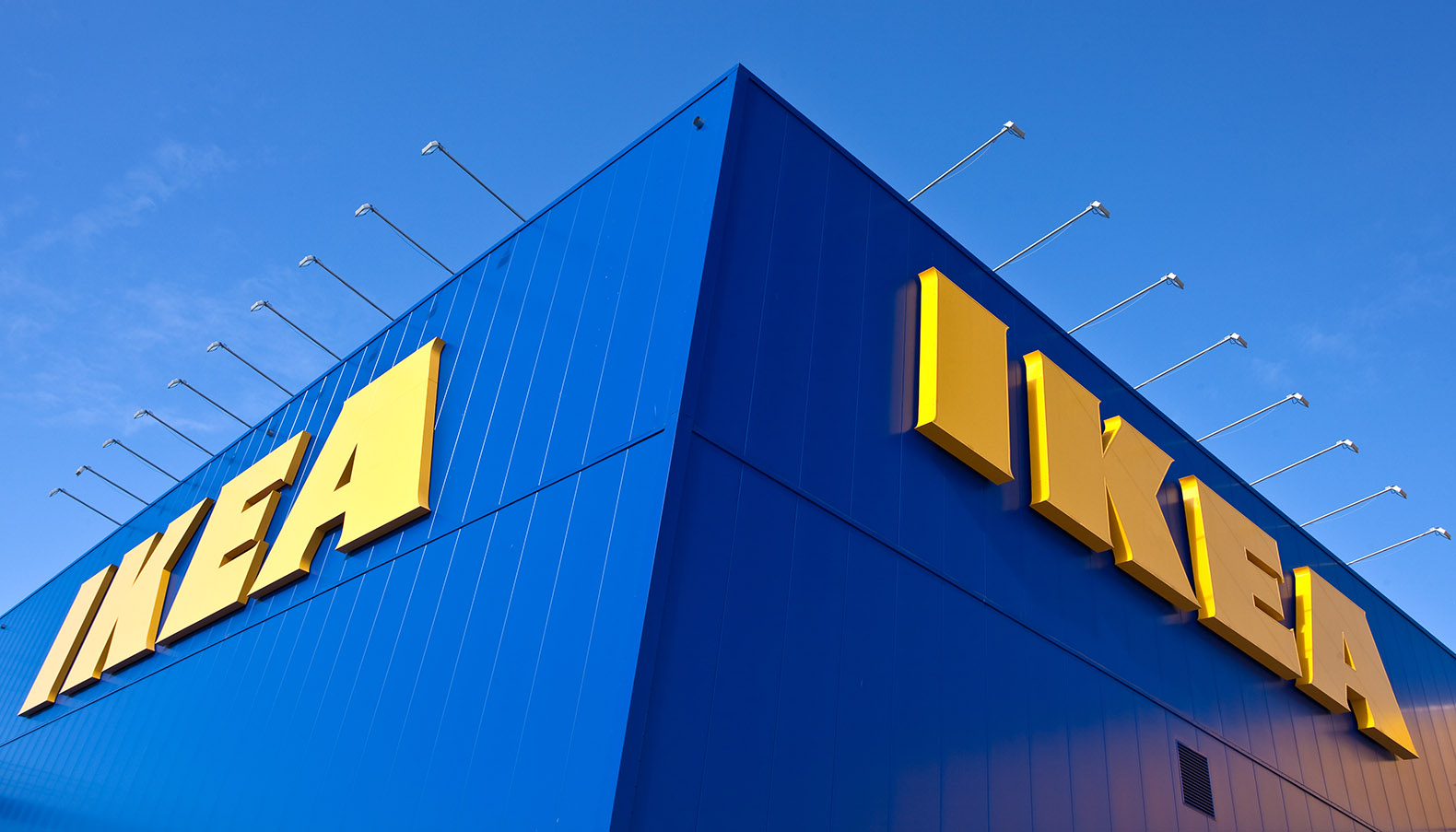 ikea starts solar panel sales in uk stores inhabitat. Black Bedroom Furniture Sets. Home Design Ideas