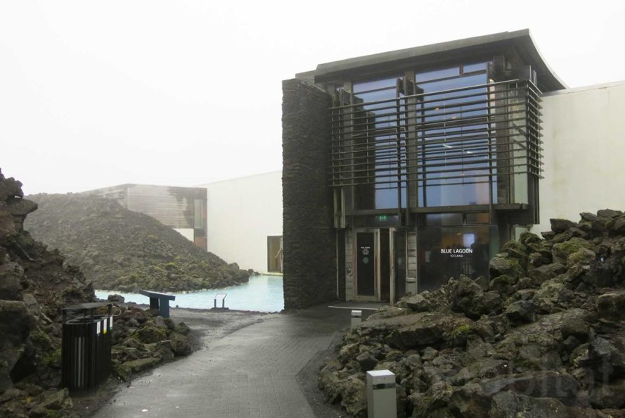 Iceland 39 s geothermal blue lagoon is expanding inhabitat for Iceland blue lagoon hotel