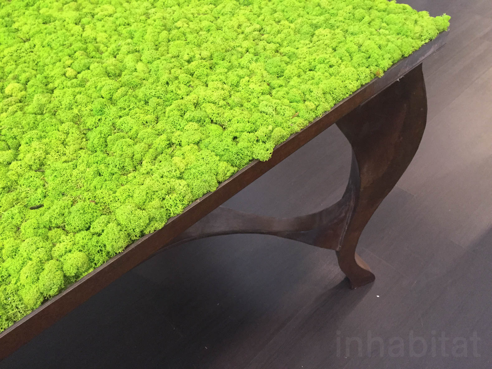 Green Furniture | Inhabitat - Green Design, Innovation ...