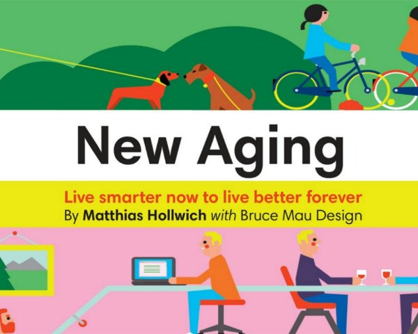new aging, aging design, hollwich kushner, matthias hollwich, design for health, age in design, sustainable design, skyler, skyler building, marc kishner, new aging book