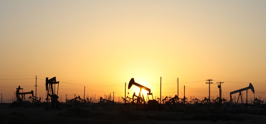 Oil, oil industry, oil and gas, oil and gas industry, climate change, fossil fuels, fossil fuel industry, carbon dioxide, carbon dioxide emissions, oil field