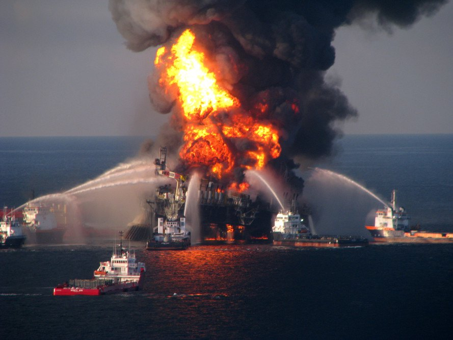 Oil, oil industry, oil and gas, oil and gas industry, climate change, fossil fuels, fossil fuel industry, carbon dioxide, carbon dioxide emissions, oil spill