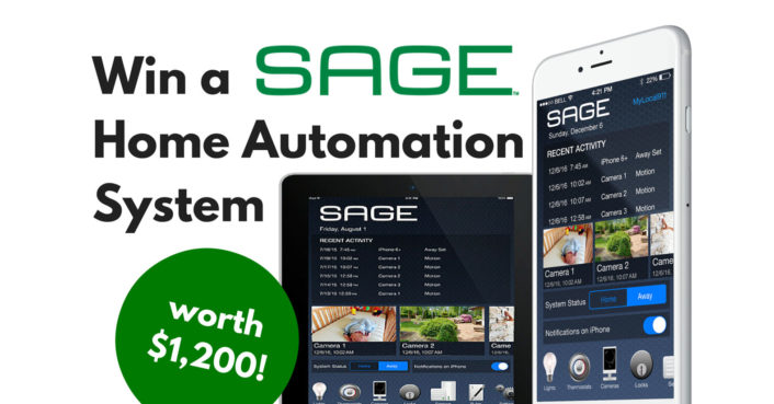 is home security system worth it 28 images are home