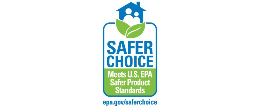 EPA, Environmental Protection Agency, Safer Choice, household cleaners, chemical cleaners, home safety, health policy, labeling, labeling laws
