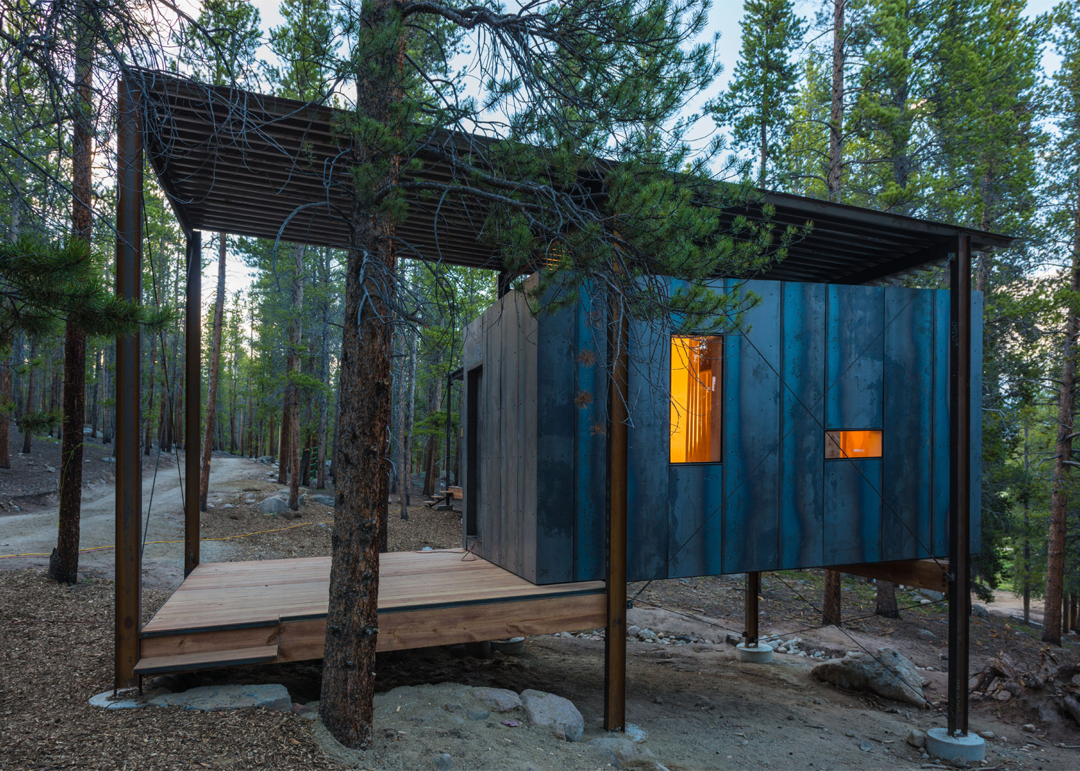 denver inspiration best in perfect colorado with home designing cabins on vacation