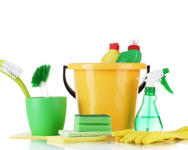 Environmental Working Group, Guide to Healthy Cleaning by Environmental Working Group, Guide to Healthy Cleaning, Seventh Generation, Method, eco-friendly cleaners, eco-friendly cleaning
