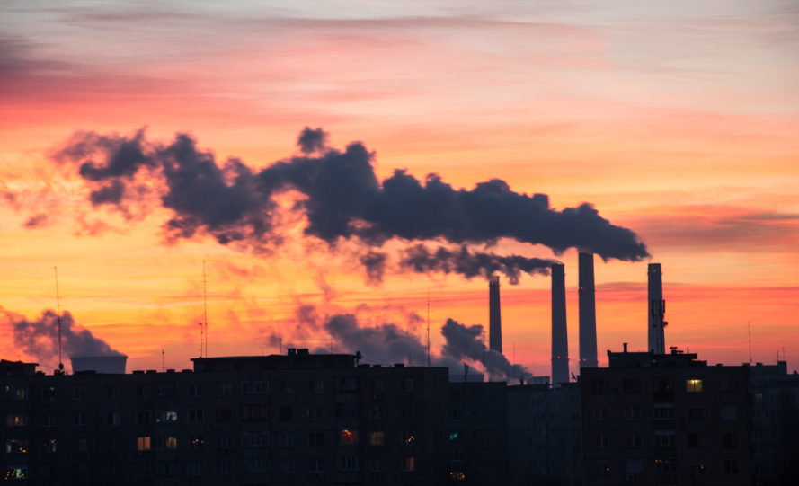 fossil fuels, coal power plants, carbon emissions, phasing out fossil fuels, renewable energy, energy think tank, energy transition, transitioning to renewable energy, g7, g7 goals, global climate goals, global energy goals