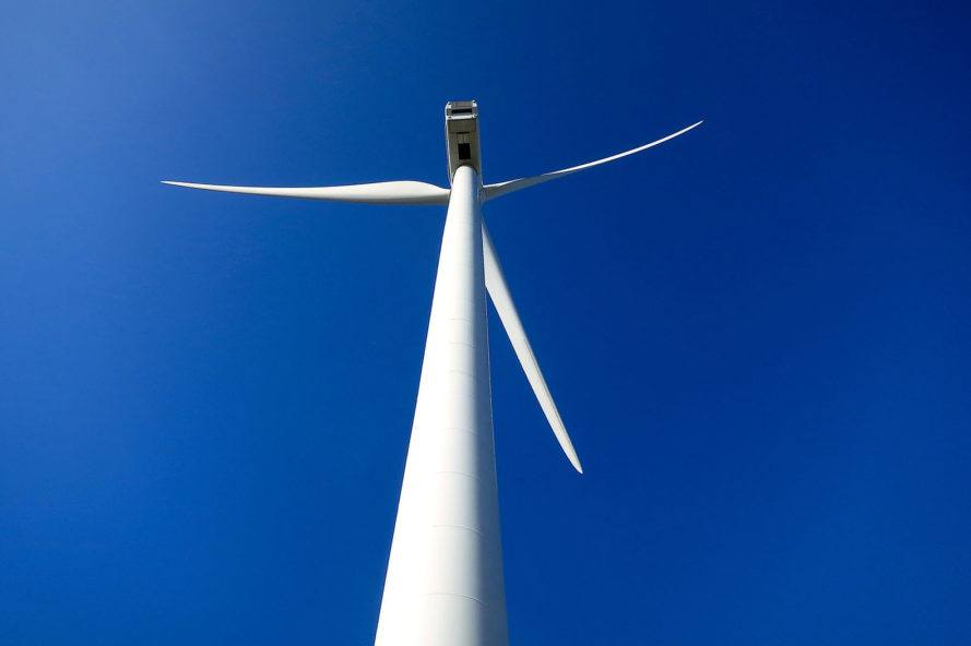 scotland, renewable energy, wind farm, uk, wind power, wave power, tidal power, renewable energy goals