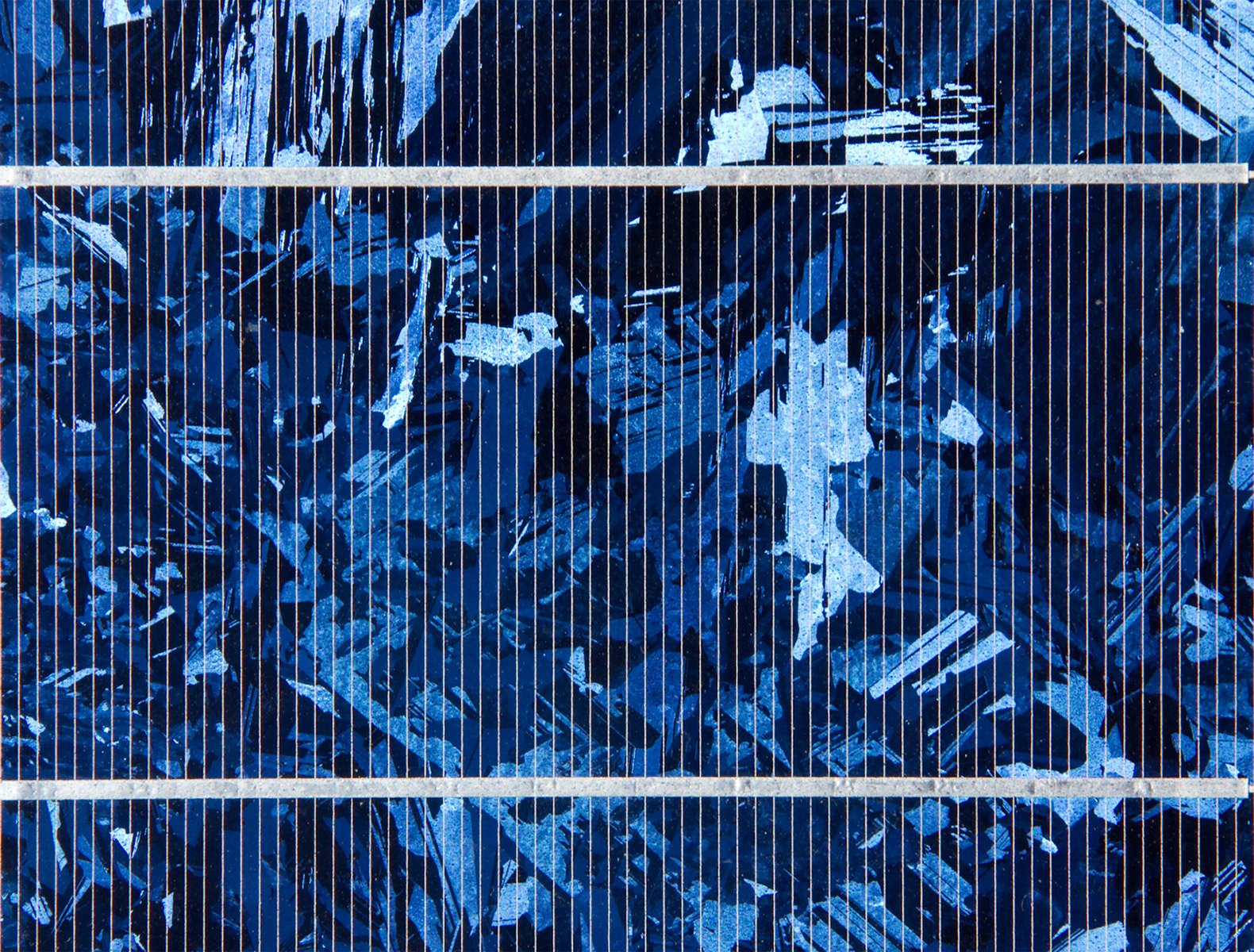 New graphene solar panels turn rain into clean energy