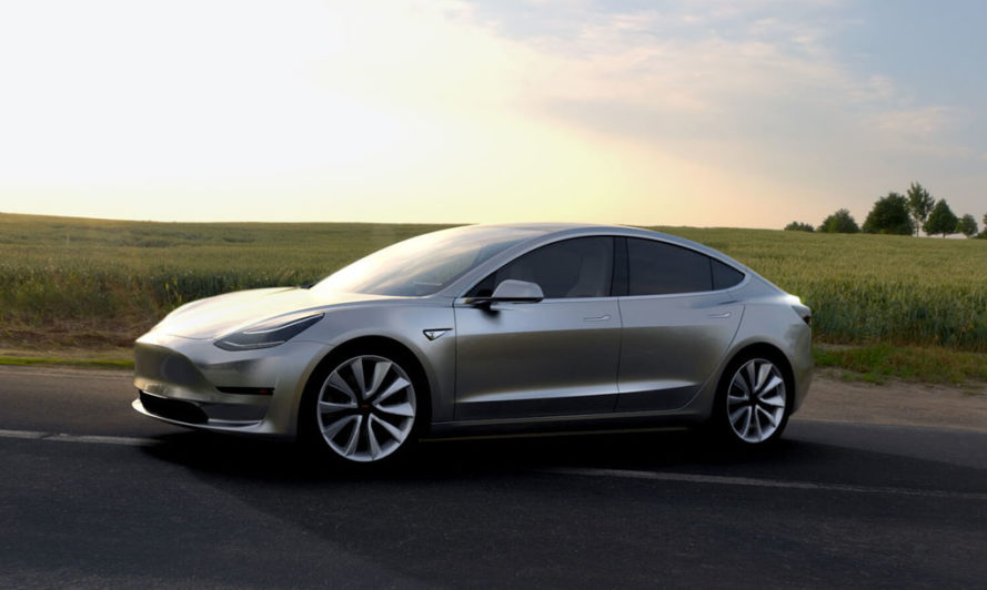 Tesla Model 3 Unveil, Tesla Motors, Electric car, affordable electric car, 35K electric car, 200 mile range electric car, electric vehicles, affordable electric vehicle, Elon Musk