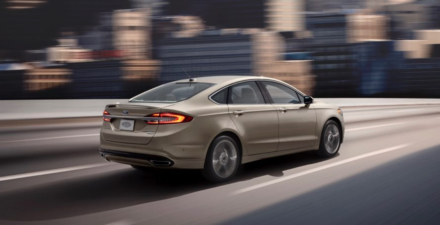 Ford Ford Fusion Ford Fusion Energi plug-in hybrid ford plug. u201c & 2017 Ford Fusion Energi can travel further than any other plug-in ... markmcfarlin.com