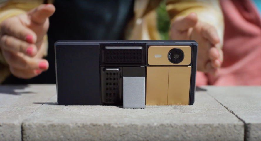 google, google ara, project ara, ara phone, modular phone, modular technology, smartphone, modules, phone hardware, phone upgrade, google phone