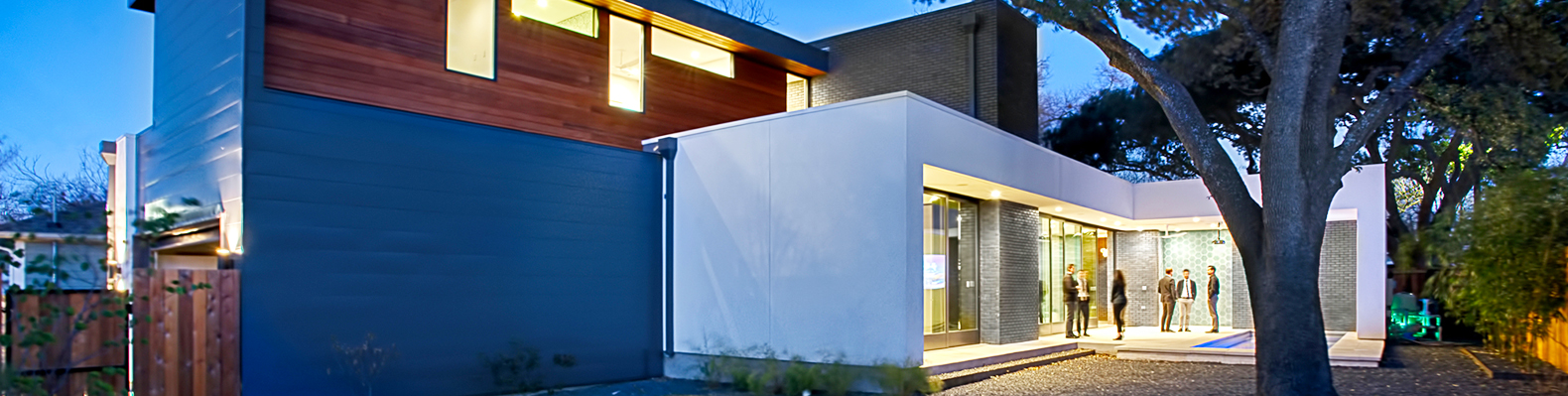 cool building an affordable home. Affordable Main Stay House in Austin keeps occupants cool without air  conditioning Inhabitat Green Design Innovation Architecture Building