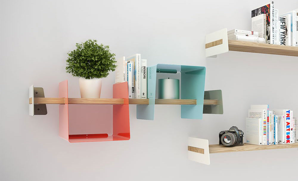 11 Pieces Of Transforming Furniture That Would Work Wonders For A Small  Space | Inhabitat   Green Design, Innovation, Architecture, Green Building