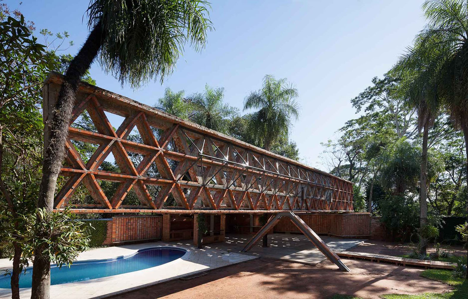 canopy | inhabitat - green design, innovation, architecture, green