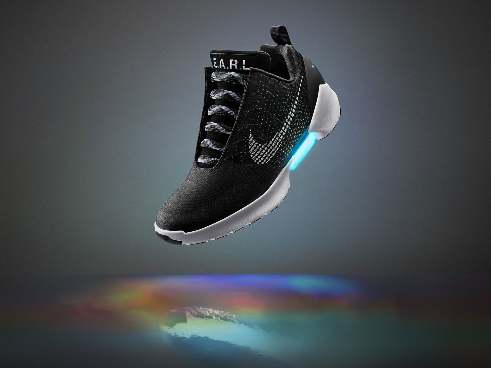 fd7343d67b Most of Nike s shoes are made using recycled materials
