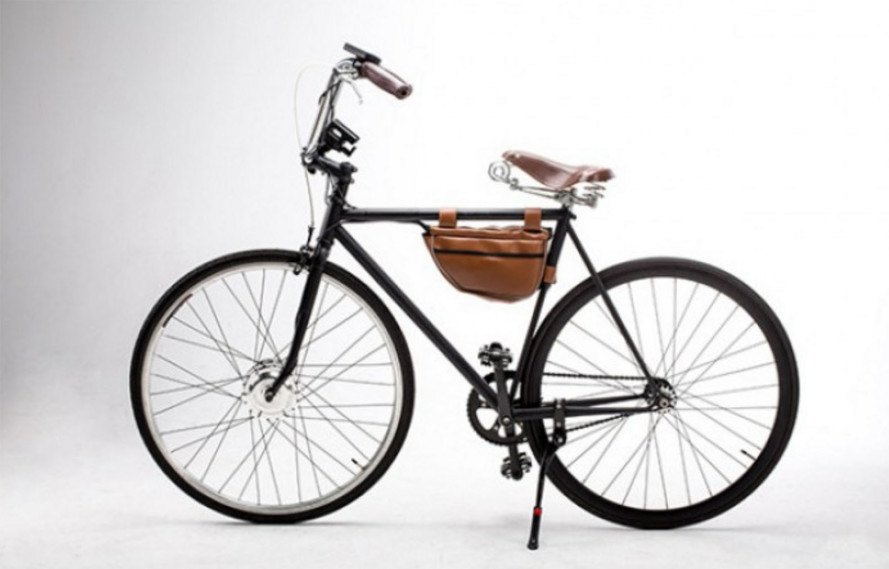 Affordable Electric Bikes >> Coolpeds Launches An Affordable Lightweight And Stylish 500