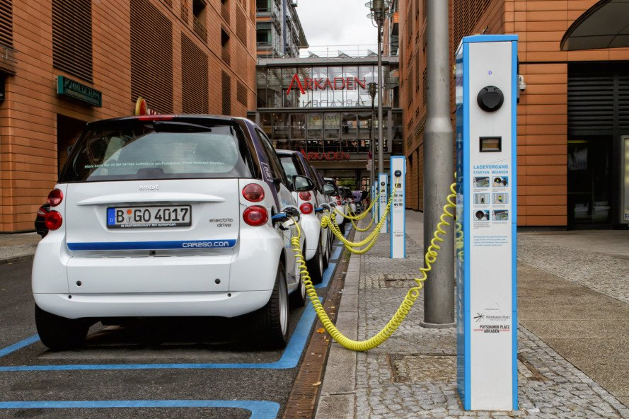 germany, europe, germany electric car, germany emissions free cars 2030, germany cash incentives electric cars, germany hybrid cars, germany emissions goals, electric cars, carbon emissions, reducing emissions from transportation