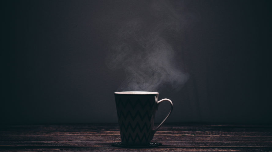 hot beverages cancer, cancer, carcinogenic, coffee, tea, international agency for research on cancer, esophageal cancer, hot drinks, coffee risk, food and drink