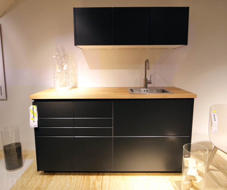 Ikea Kitchen Cabinet Doors Only