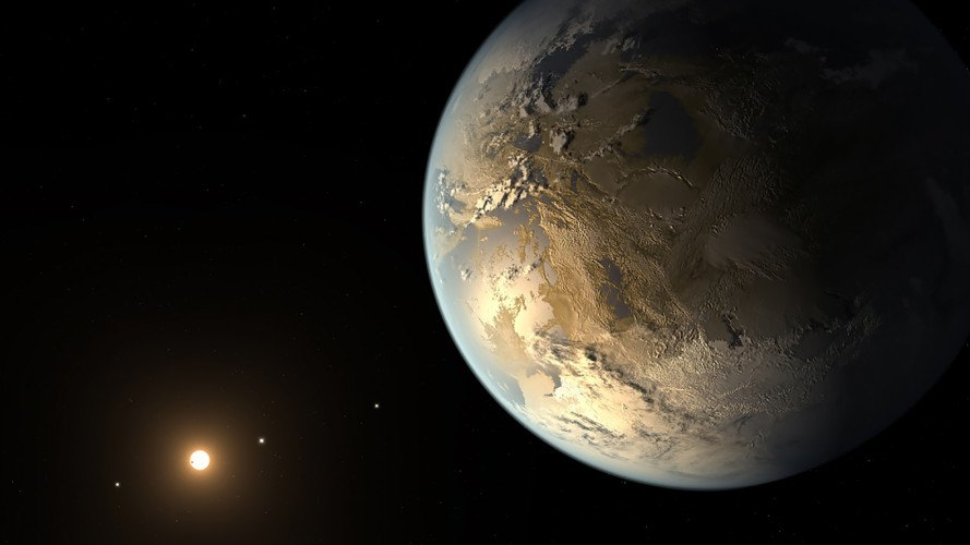 NASA, NASA Discoveries, planets, habitable planets, rocky planets, water, aliens, space