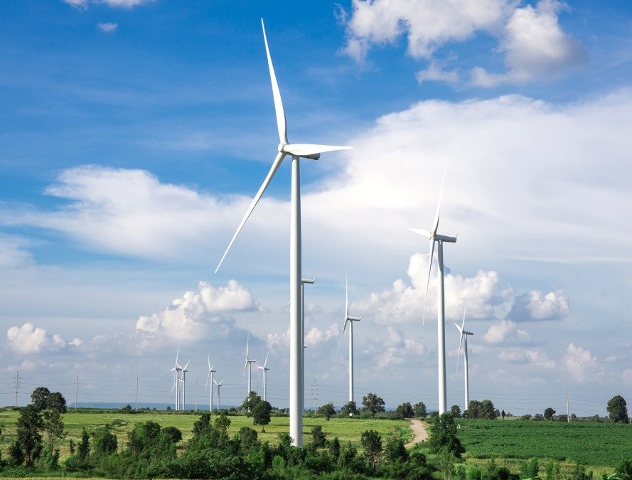 north america, united states, canada, mexico, clean energy, renewable energy, three amigos summit, north american leaders, 50 percent power from clean energy by 2025, north america 2025 clean energy goal