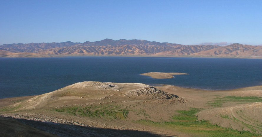 water, reservoir, california drought, drought, underground reservoir, california central valley, stanford university, water scarcity, water access, water availability