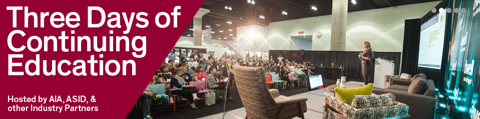 Dwell On Design 2016 Americas Largest Event Is Coming To Los Angeles