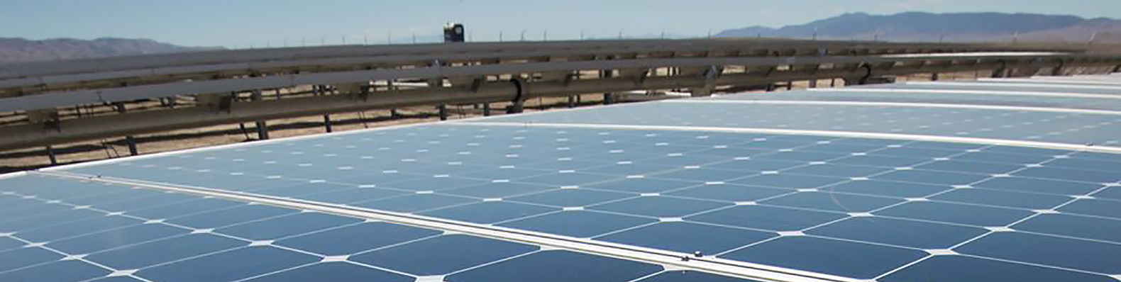 SunPower nabs record for world's most efficient rooftop solar panel