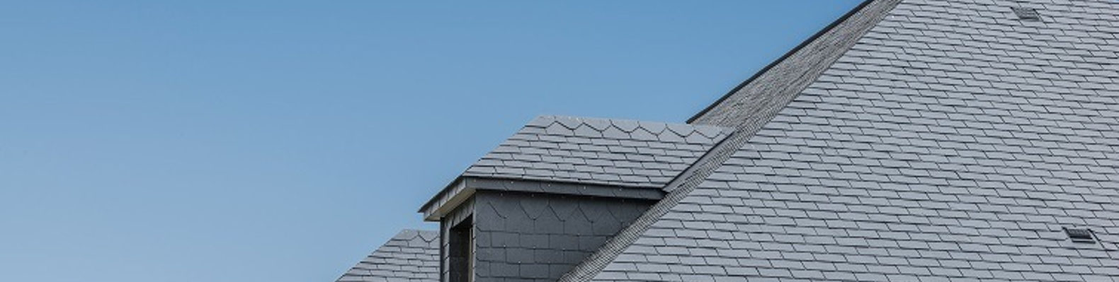 Thermoslate Tiles Hide A Smart New Solar Thermal Hot Water