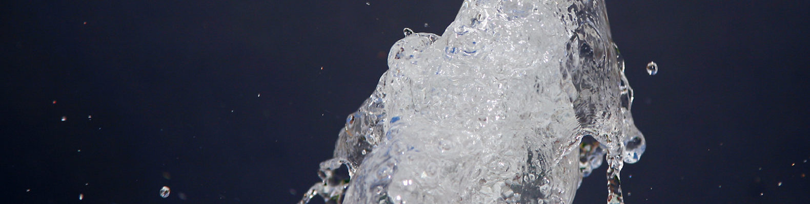 New desalination method from Qatar recycles waste brine and excess