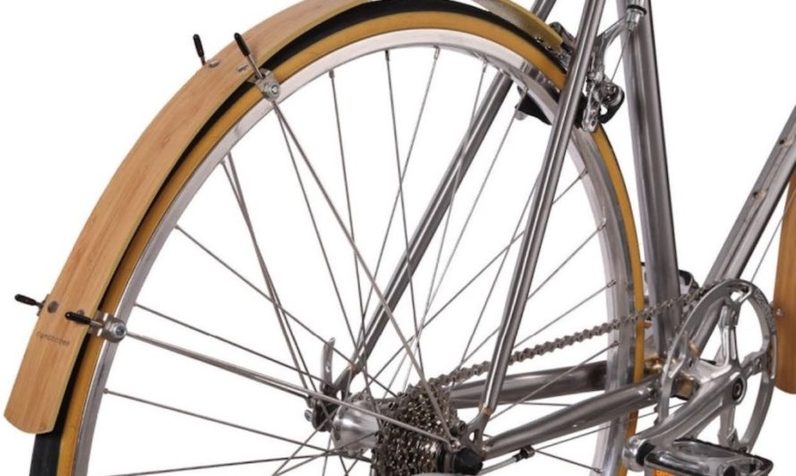 commute, commuter, bike, bicycle, cycling, bike accessories, accessories, bamboobee, mandy fender, bike lift and carry, pumptire, buca boot, evelo omni wheel, fontus bottle