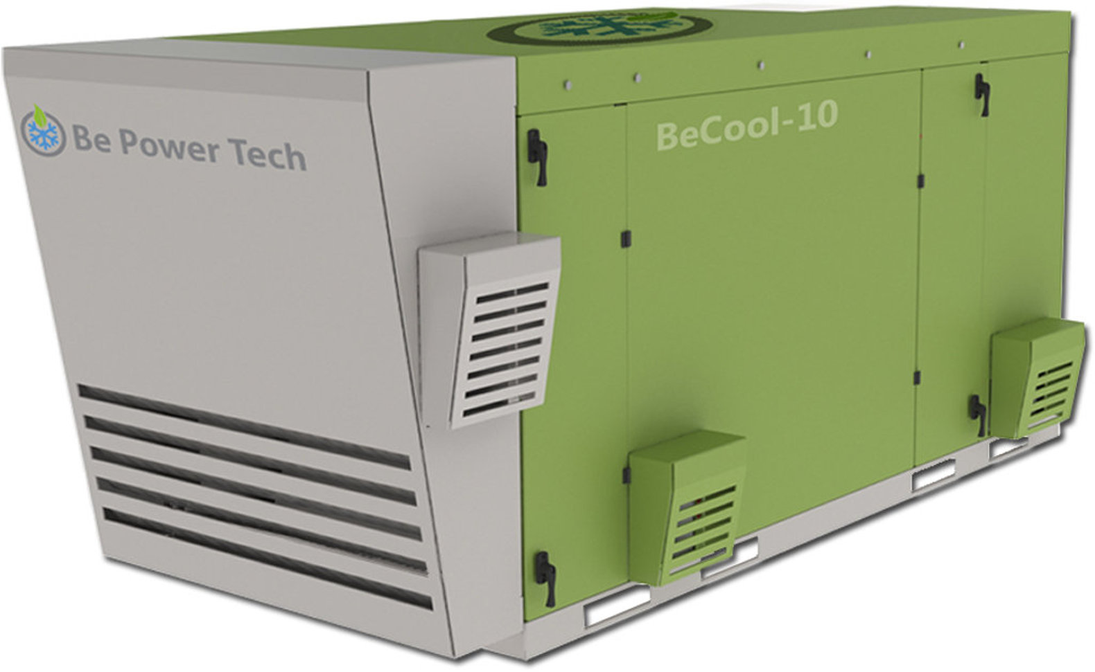 natural gas air conditioner. BeCool HVAC System Generates Clean Energy While Keeping Buildings Cool Natural Gas Air Conditioner A