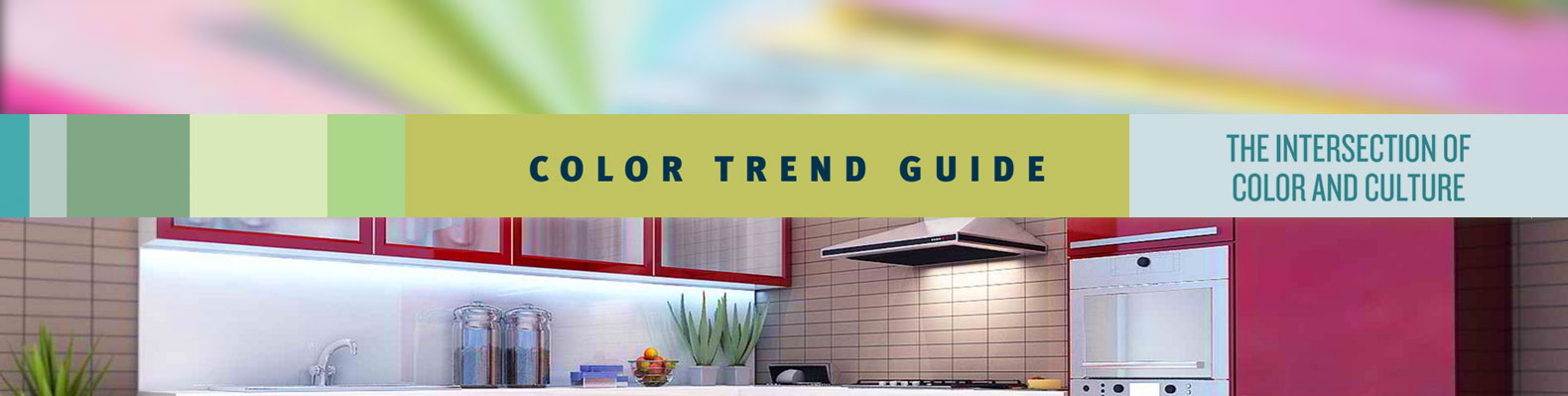 How Color Choices Impact The Feel Of Your Home Inhabitat Green Design Innovation