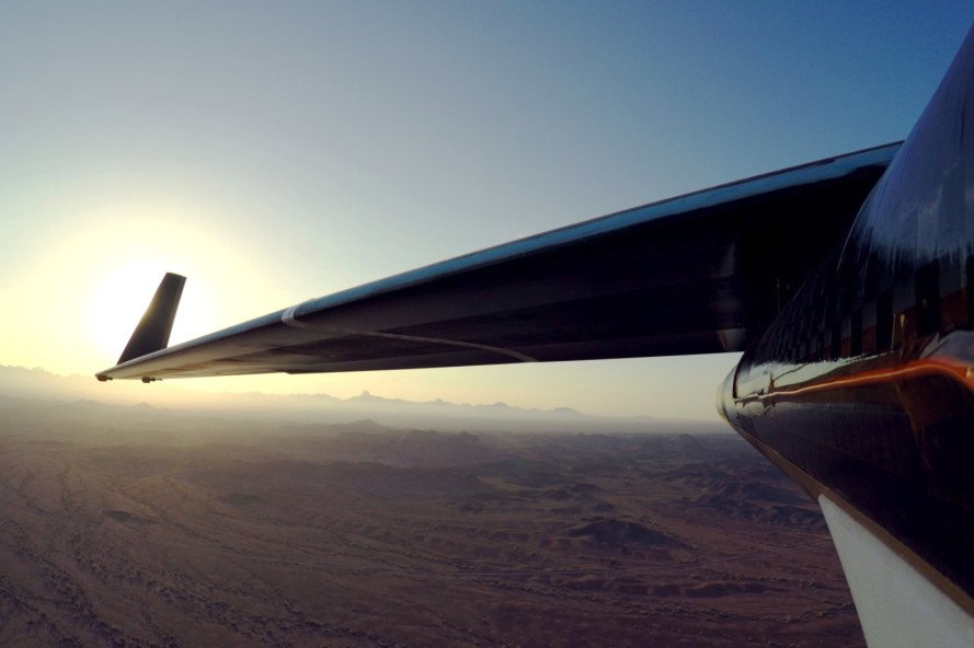 facebook, solar-powered drone, internet-beaming drone, facebook aquila, unmanned airplane, solar-powered airplane, internet-beaming airplane, facebook aquila first flight, mark zuckerberg