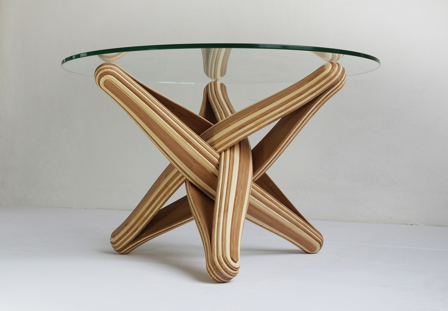 Table Furniture coffee table | inhabitat - green design, innovation, architecture