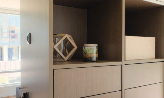shape shifting apartment in a box by mit and yves b har hits stores next year. Black Bedroom Furniture Sets. Home Design Ideas