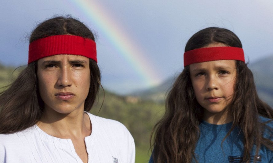 Itzcuauhtli Martinez, Xiuhtezcatl Martinez, Martinez brothers, climate activist teenage brothers, climate activist teen brothers, Earth guardians, Xiuhtezcatl martinez, Itzcuauhtli Martinez, youth activists, youth environmental activism, hip-hop environmental activism, indigenous climate activist, young environmentalists, teen activism, teen activists, teens on climate change, teens sue obama, jasi sikora, united nations, climate change, environmental protection
