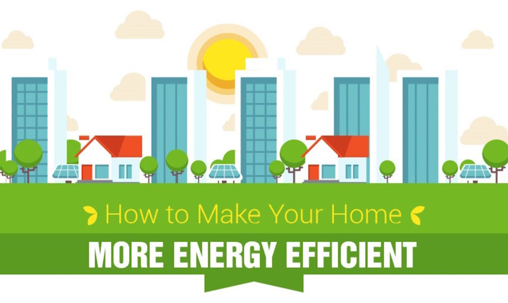 How to make your home more energy efficient inhabitat for How to build an energy efficient home